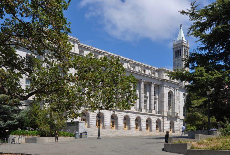 Wheeler Hall, University_of_California,_Berkeley